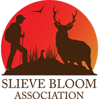 Slieve Bloom Association