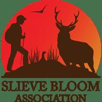 Slieve Bloom Association