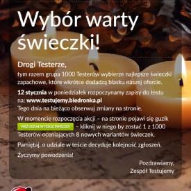 testujemy_swieczki_1