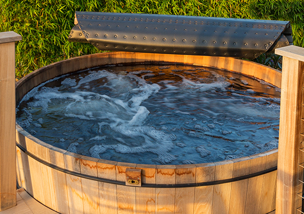 Top 15 Uses For Stock Tanks Galvanized Stock Tank Uses