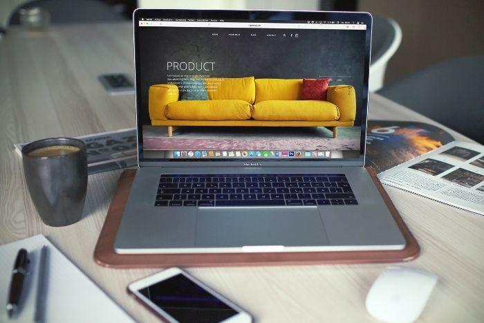 Hay plataformas de comercio electrónico para cada tipo de negocio