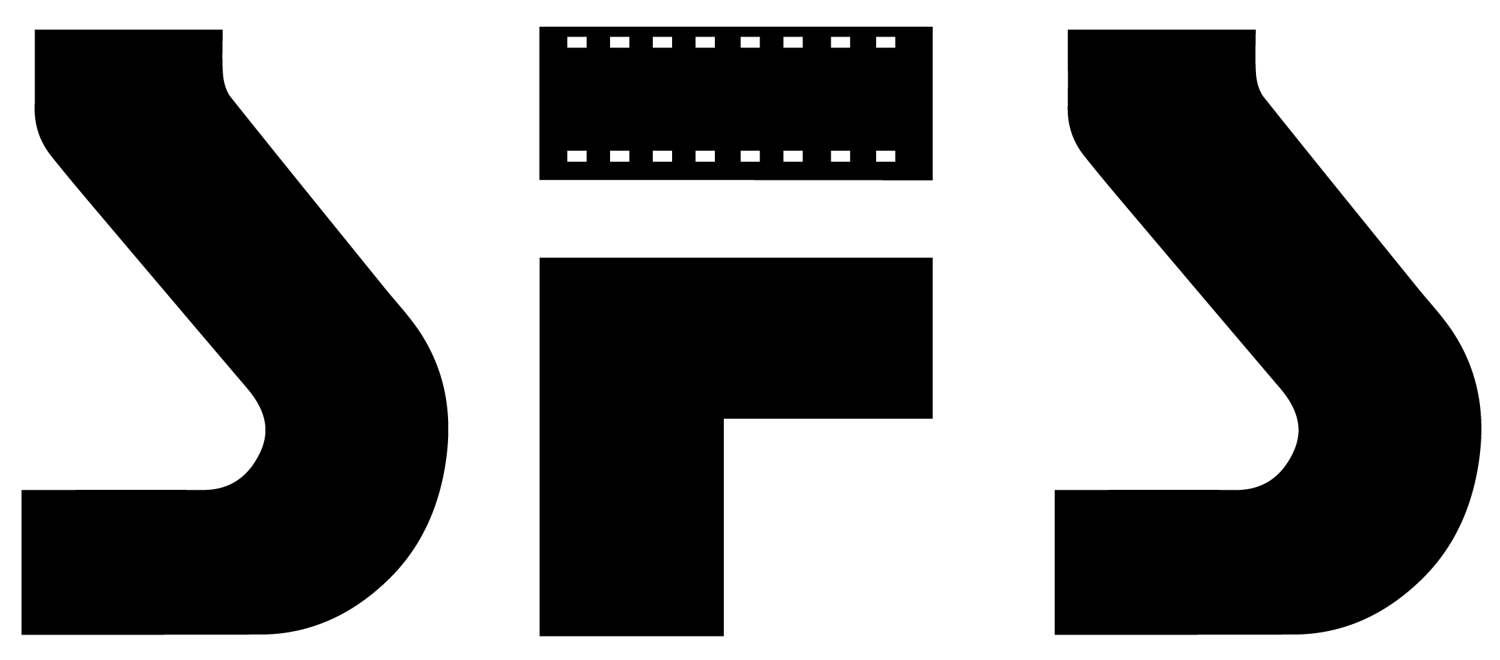 Sligo Film Society