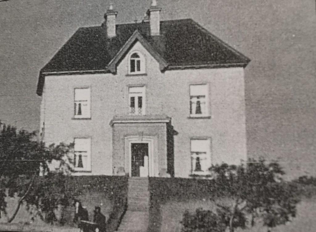 Ardmore House Sligo