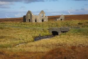 The Sligo Way