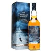 talisker-storm