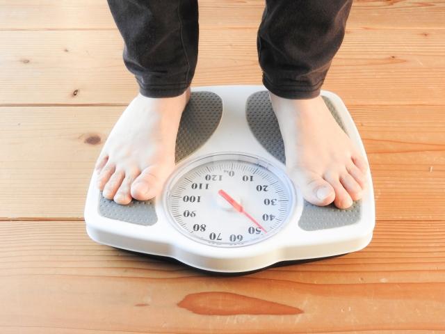 加圧ダイエットは、内臓脂肪から燃焼させてくれるのが嬉しい