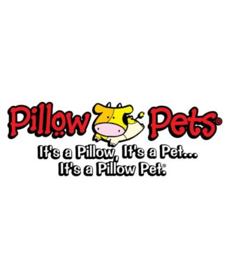 dreamworks trolls 2 poppy stuffed animal plush toy