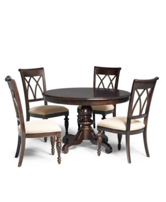 Dining Table Bradford Dining Table Reviews