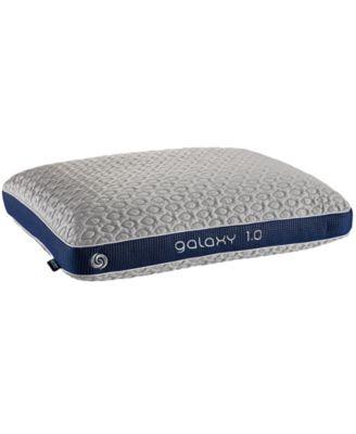 galaxy 1 0 performance pillow