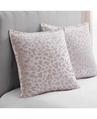 kameron european pillow set of 2