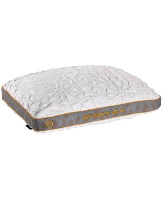 lightning storm 2 0 pillow