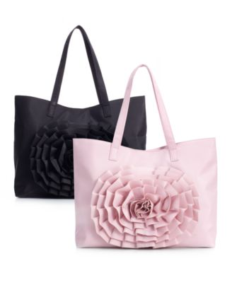 Free Flower Tote with $65 Womens Fragrance Purchase