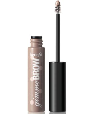 http://www1.macys.com/shop/product/benefit-gimme-brow-brow-volumizing-fiber-gel?ID=968468&PartnerID=LINKSHARE&cm_mmc=LINKSHARE-_-3-_-10-_-MP310&LinkshareID=QFGLnEolOWg-q9LqZ.H2b6XxXx8W6NlsKw