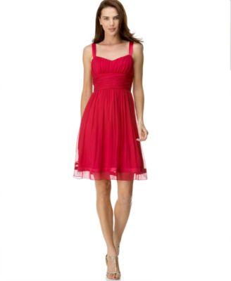 Tahari by ASL dress $103.95