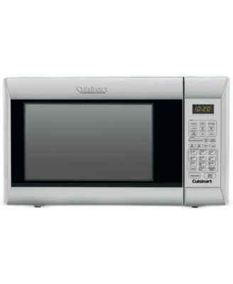 cmw 200 microwave oven convection grill