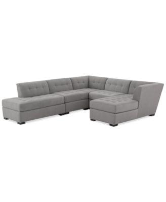 furniture roxanne ii performance fabric