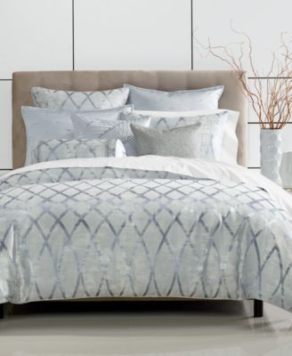 dimensional bedding collection created for macy s