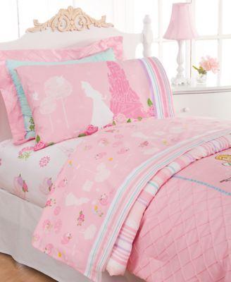 Disney Princess Bedding Twin Kids Sheet Sets Twin Interior