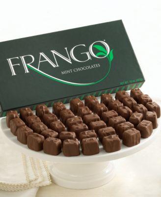 Frango Mints - 1 lb. Box