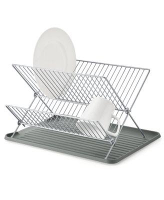 dish rack shop dish holders online
