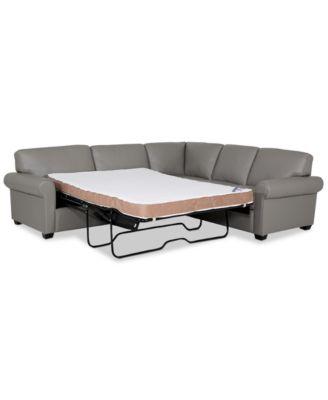 perpylimas botanikas mirtingasis l shaped sofa bed