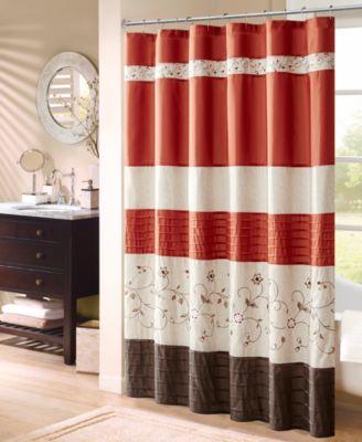 https www macys com shop featured 72x84 shower curtain