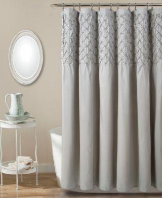 https www macys com shop featured grey shower curtain