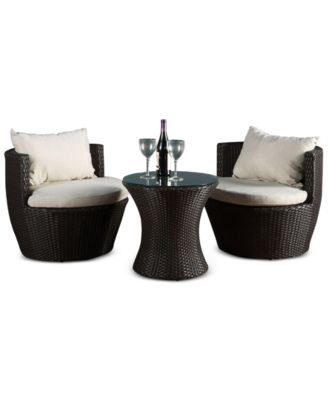 outdoor furniture on sale clearance