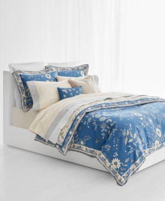 Lauren Ralph Lauren Josephina Bedding Collection Bedding