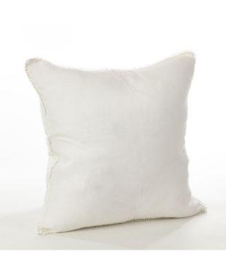 https www macys com shop b euro pillow shams color normal ivory 2fcream id 72764