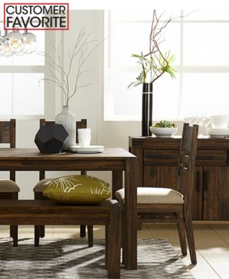 Avondale Dining Room Furniture Furniture Macys