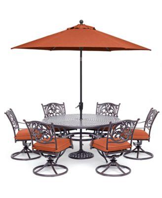 thomasville outdoor furniture macy s