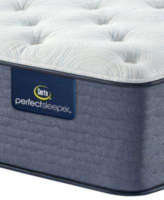 https www macys com shop mattress serta mattress id 36220