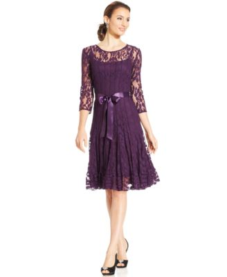 Macys Gowns Women