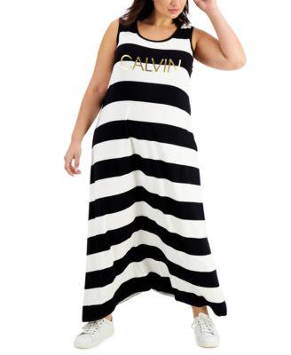 plus size beach dresses shop plus size