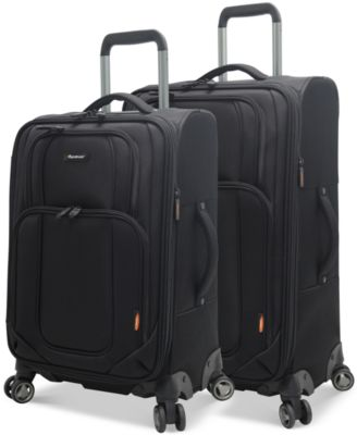 Suitcase Clearance Sale Mc Luggage