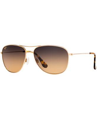 Maui Jim Sunglasses Cliffhouse Macys