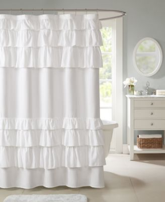 https www macys com shop bed bath shower curtains liners brand shower curtain accessory madison 20park shower 20curtains id 58936