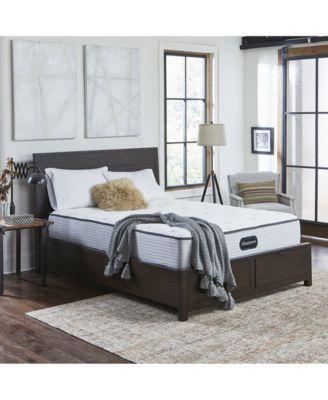 mattress sale clearance closeout