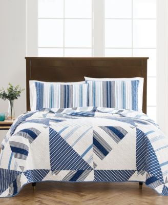 clearance closeout quilts and