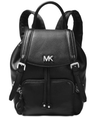 Fashion Backpacks   Macy s MICHAEL Michael Kors Beacon Backpack