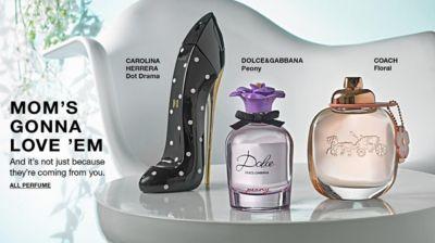 Elizabeth Arden Perfume Macys