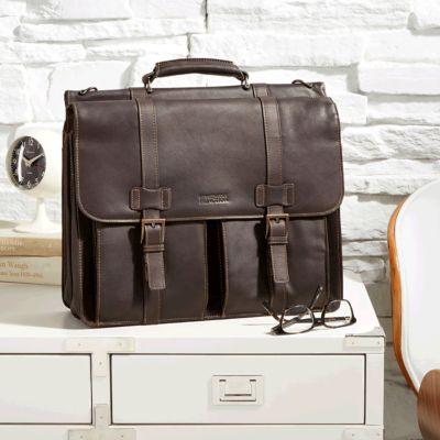 60 S Samsonite Briefcase
