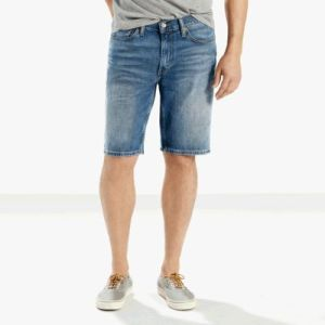 Levis Jeans for Men   Macy s Shorts