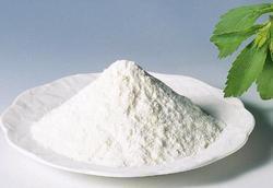 stevia, sugar, natural,