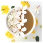 Smoothiebananacoffee