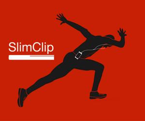 JE for slimclip case v4