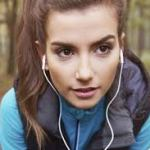 Creating the Perfect Workout Playlist