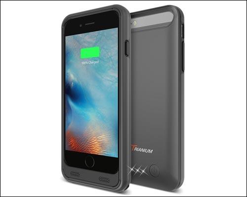 trianium-iphone-7-battery-case