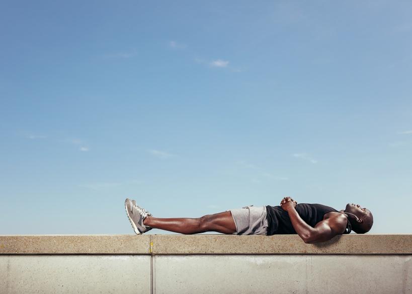triathlon_training_the_importance_of_rest_days